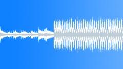Stock Music of Optimism Loop 4