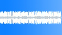 Bayou Squeezebox - cajun solo accordion Stock Music