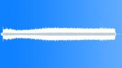 Drencher kitchen tap stream - sound effect