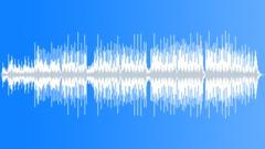 Corporate Motion (Corporate Optimistic Positive Upbeat) - stock music