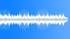 Happy Future (1-minute edit) Stock Music