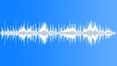 Stock Music of The Unfolding Awakening