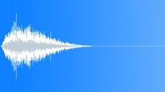 Spell 03 Sound Effect