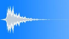 Spell 05 Sound Effect