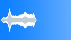 Cartoon Duck 03 Sound Effect