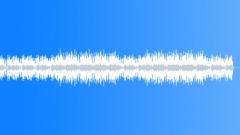 Cerebral Cortex | PRO CLIPS Stock Music