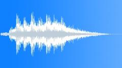 Futuristic intro transition 17 Sound Effect