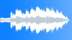 Stock Music of Uplifting Grace (60 sec. version)