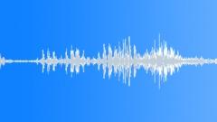 8bit sfx 31 - sound effect