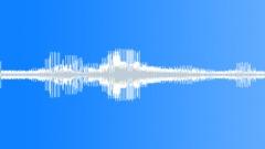 8bit sfx 41 - sound effect