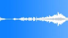 8bit sfx 37 - sound effect