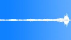 8bit sfx 30 - sound effect