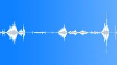 8bit sfx 34 - sound effect