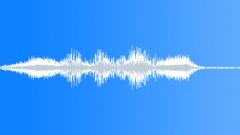 8bit sfx 46 Sound Effect