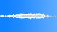 8bit sfx 28 - sound effect