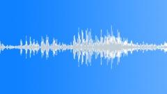 8bit sfx 40 - sound effect