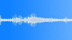 8bit sfx 43 - sound effect