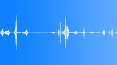 8bit sfx 33 - sound effect