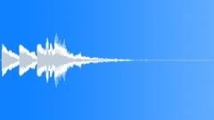 Light Aura Menu Hide Sound Effect