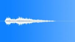 Vampire Sound 9 (Hiss, Attack, Supernatural) Sound Effect