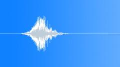 Swoosh_Rod_Pole_054 Sound Effect