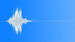 Whoosh_Rod_Pole_020 Sound Effect