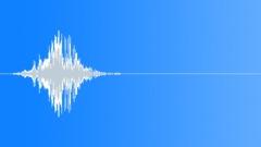 Swoosh_Rod_Pole_024 Sound Effect