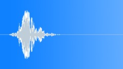 Swoosh_Rod_Pole_022 Sound Effect
