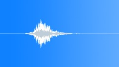 Swoosh_Rod_Pole_063 Sound Effect