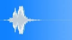 Swoosh_Rod_Pole_021 - sound effect