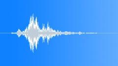 Whoosh_Rod_Pole_012 Sound Effect