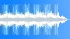 Stock Music of Company (short)