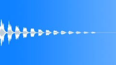 Achieve Point 04 - sound effect