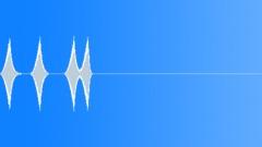 Online Game Announcer Idea - sound effect