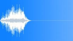 Old Man Pain Shout 05 Sound Effect