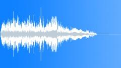 Torture Pain Shout Sound Effect
