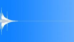 Pop Plop Alert (User, Interface, Notification) Sound Effect