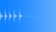 Minigame Indication Idea - sound effect