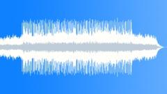 Zen Rock Stock Music