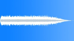 Futuristic Background Noise 02 Sound Effect