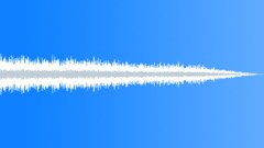 Futuristic Background Noise 01 Sound Effect