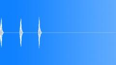 Smartphone Game Alert Idea Sound Effect