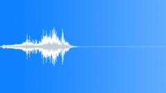 Wet Tongue - sound effect