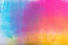 Abstract Pastel Paper background Stock Photos