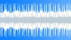 Stock Music of Wild Dogs - Dark Hip Hop (loop 1 background)