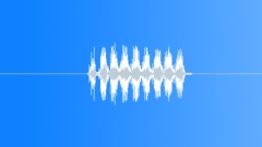 Goat - sound effect