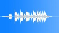 8 bit Victory Sound Effect