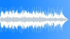 License to Bond - 0:60 sec edit Stock Music