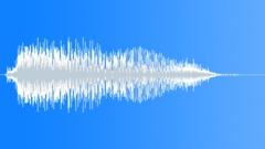 Robot Voice - days - sound effect