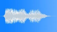 Robot Voice - laser - sound effect